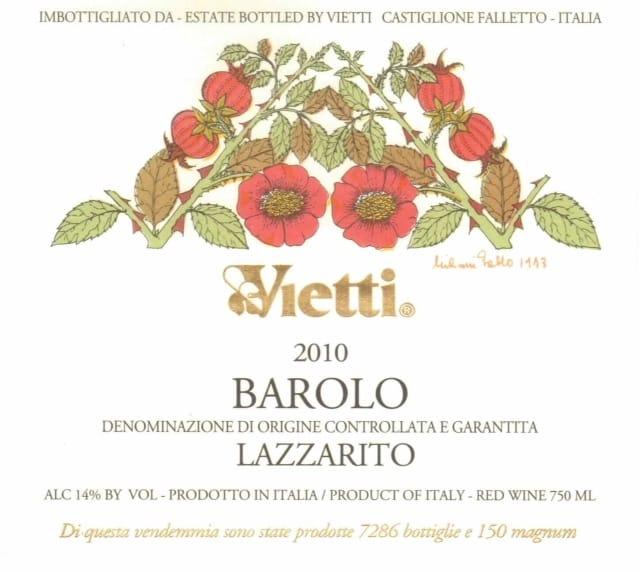 Lazzarito2010-750ml-eng